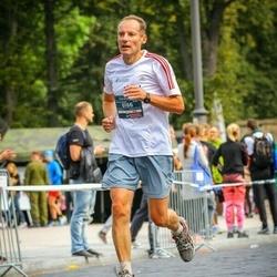 12th Danske Bank Vilnius Marathon - Arūnas Antanavičius (166)