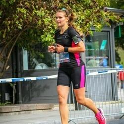 12th Danske Bank Vilnius Marathon - Ieva Cimermane (1107)
