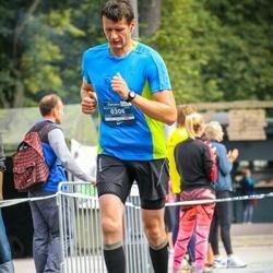 12th Danske Bank Vilnius Marathon - Kestutis Strazdas (306)