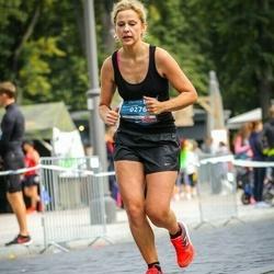 12th Danske Bank Vilnius Marathon - Asta Jamison (276)