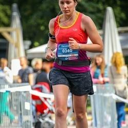 12th Danske Bank Vilnius Marathon - Sarah Whitehouse (340)