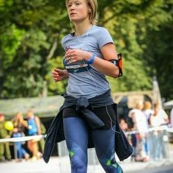 12th Danske Bank Vilnius Marathon - Arta Seile (898)