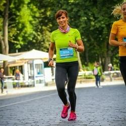 12th Danske Bank Vilnius Marathon - Donata Vištartaitė (9168)