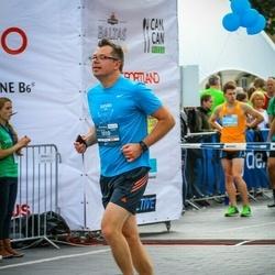 12th Danske Bank Vilnius Marathon - Tomas Misiukonis (1010)
