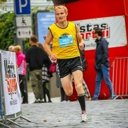 12th Danske Bank Vilnius Marathon - Aurimas Rimkus (8959)