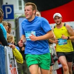 12th Danske Bank Vilnius Marathon - Rytis Endriukaitis (7256)