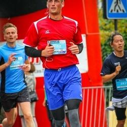 12th Danske Bank Vilnius Marathon - Tadas Rapolavičius (9152)