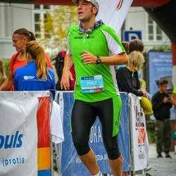 12th Danske Bank Vilnius Marathon - Aitor Vidal Urrestarazu (7067)