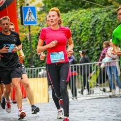 12th Danske Bank Vilnius Marathon - Gitana Akmanaviciute (8538)