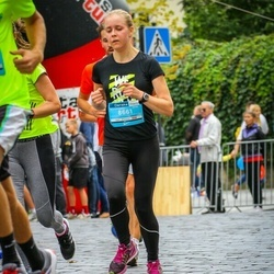 12th Danske Bank Vilnius Marathon - Ruta Martinkute (8661)