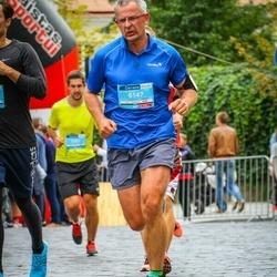 12th Danske Bank Vilnius Marathon - Marius Plitninkas (6147)