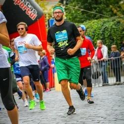12th Danske Bank Vilnius Marathon - Vytautas Klimavičius (6967)