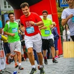 12th Danske Bank Vilnius Marathon - Edvardas Skupas (9290)