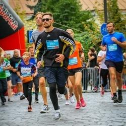 12th Danske Bank Vilnius Marathon - Šarūnas Andriušaitis (6197)