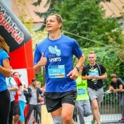 12th Danske Bank Vilnius Marathon - Arvydas Dotas (8413)