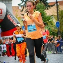 12th Danske Bank Vilnius Marathon - Sigita Tamulytė (9135)