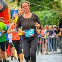 12th Danske Bank Vilnius Marathon - Dangyra Bružienė (6258)