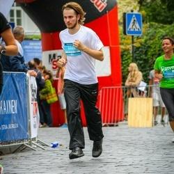12th Danske Bank Vilnius Marathon - Gediminas Žutautas (8465)