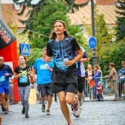 12th Danske Bank Vilnius Marathon - Artūras Černiauskas (8673)