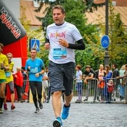 12th Danske Bank Vilnius Marathon - Aleksej Palaškevič (6373)