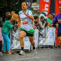 12th Danske Bank Vilnius Marathon - Arūnas Pernarauskas (10808)