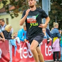 12th Danske Bank Vilnius Marathon - Vaidas Ališauskas (10951)
