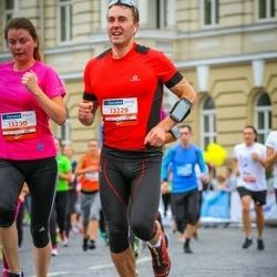 12th Danske Bank Vilnius Marathon - Ruslan Pogorelov (13229)