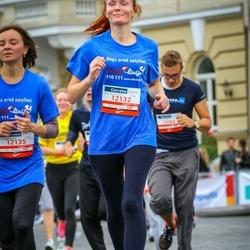 12th Danske Bank Vilnius Marathon - Eglė Joana Šatkutė (12132)