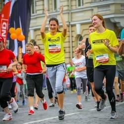 12th Danske Bank Vilnius Marathon - Dovilė Kraujelytė (13348)