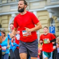 12th Danske Bank Vilnius Marathon - Nerijus Masiulis (13258)