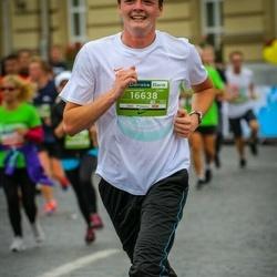 12th Danske Bank Vilnius Marathon - Aurimas Bachanovicius (16638)