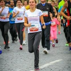 12th Danske Bank Vilnius Marathon - Živilė Doveikienė (10237)