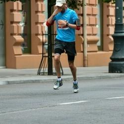 12th Danske Bank Vilnius Marathon - Radek Stolarczyk (2236)
