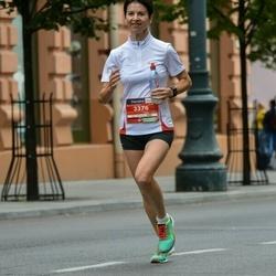 12th Danske Bank Vilnius Marathon - Renata Siliuk (3376)