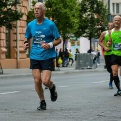 12th Danske Bank Vilnius Marathon - Rimantas Ramanauskas (29)