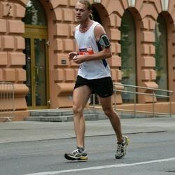 12th Danske Bank Vilnius Marathon - Igors Vasiljevs (3184)
