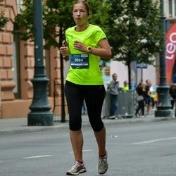 12th Danske Bank Vilnius Marathon - Eglė Maželė (94)