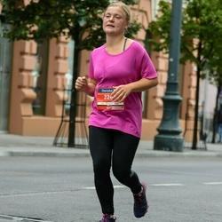 12th Danske Bank Vilnius Marathon - Justė Kamaitytė (2261)