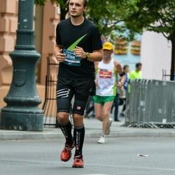 12th Danske Bank Vilnius Marathon - Ignas Vaitekunas (108)