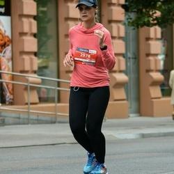 12th Danske Bank Vilnius Marathon - Živilė Litvinaitė (2978)