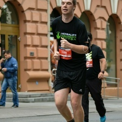 12th Danske Bank Vilnius Marathon - Liudvikas Šimkus (3368)