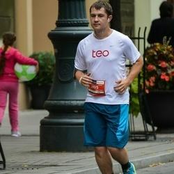 12th Danske Bank Vilnius Marathon - Martynas Rančys (2405)