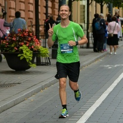 12th Danske Bank Vilnius Marathon - Peter Marleaux (271)