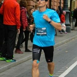 12th Danske Bank Vilnius Marathon - Rimgaudas Kruša (784)