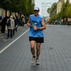 12th Danske Bank Vilnius Marathon - Wojtek Giedrys (274)
