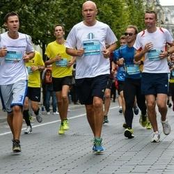 12th Danske Bank Vilnius Marathon - Rolandas Vaitekėnas (6871)