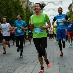 12th Danske Bank Vilnius Marathon - Jurga Bijūnaitė (8775)