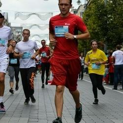 12th Danske Bank Vilnius Marathon - Adomas Kupreščenko (8569)