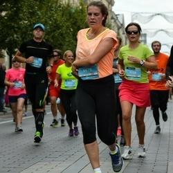 12th Danske Bank Vilnius Marathon - Rasa Šimulionytė (6676)