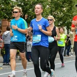12th Danske Bank Vilnius Marathon - Skirmanta Ruočkutė (6569)